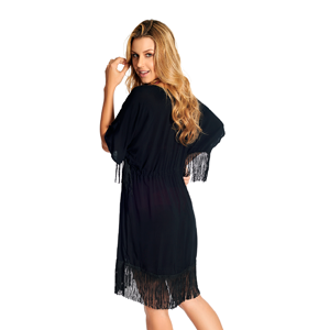 beach robes for women