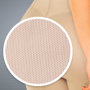 DIANE & GEORDI 2397 Women Postpartum Girdle | Fajas Colombianas Postparto