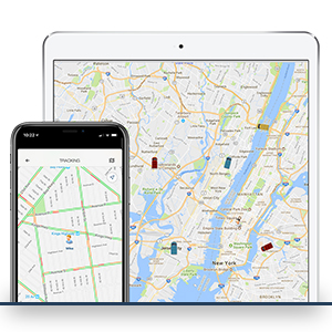 gps, fleet, tracking, devices