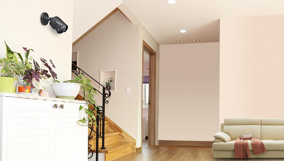 to buy hiddencameras security the in cameras interior best hidden