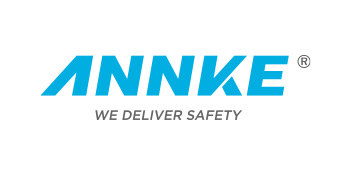 annke security camera system