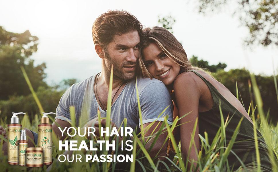 زيت أرغان لصحة الشعر زيت جوز الهند الأرجون علاج تكييف عميق للرجال والنساء