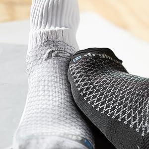 Drymax socks- crew