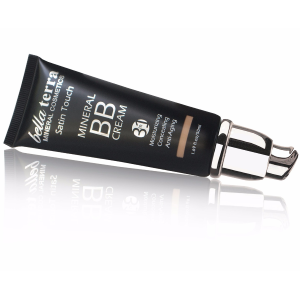 weightless makeup foundation bb cream