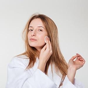 eyeprimer for sensitive skin