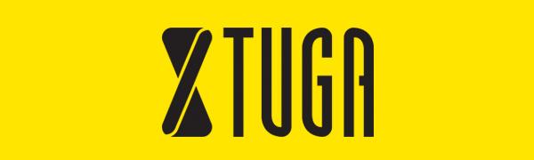 XTUGA BK510 WIRELESS IN EAR MONITOR