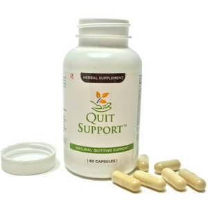 quit support,quit,stop,smoking,support,help,aid,herbal,natural,quit smoking,stop smoking,capsules,