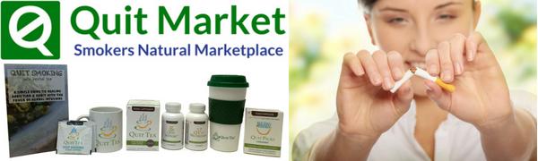 quit support,quit market,quit smoking,stop smoking,natural,help,quit,stop,smoking,aid,help,market,