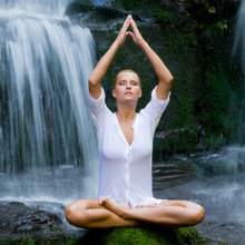 stress,anxiety,smoking,health,calm,reduce,quit,smoking,stop,help,aid,relax,reduce,quit smoking,