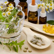 natural,herb,help,lung,detox,breath,help,quit,stop,smoking,breath,breathing,quit smoking,cleanse,