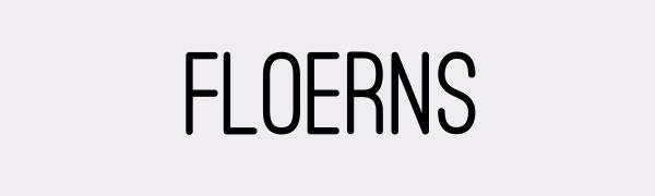 Floerns