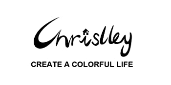 chrislley