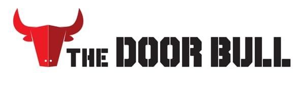 The Door Bull