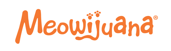 Meowijuana, Catnip, Cat Gift, Cat Lover, Animal Lover, Gift, Cat treat, feline, kitty, fun, cat weed