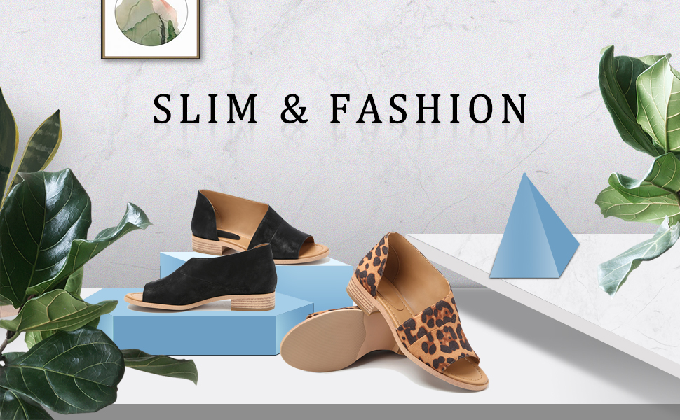 women comfy platform sandal shoes summer beach comfortable ladies shoes travel shoes fashion sandals