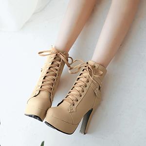 Comfortable & Durable shoes