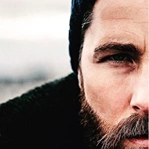 marlowe man