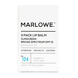 marlowe lip balm kit