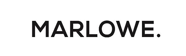 Marlowe Men's Skincare