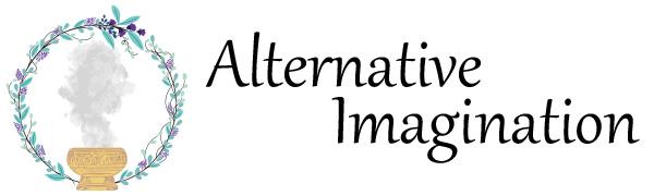 Alternative Imagination