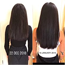 BEFORE-AFTER-IMAGE-BLACK-HAIR