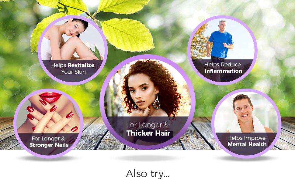 Bioten Biotina Biotine Botin Hair loss Thinning hair Hair regrowth B7 Hair Envy Grow Hair Hairanew