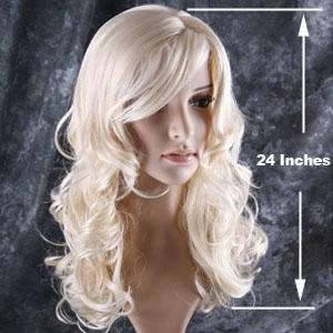 blonde wig long blonde wigs