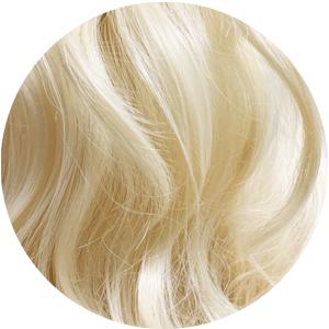 long wavy wigs blonde wigs