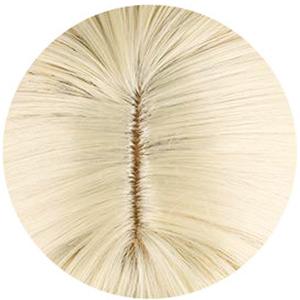 blonde wavy wig blonde long wigs