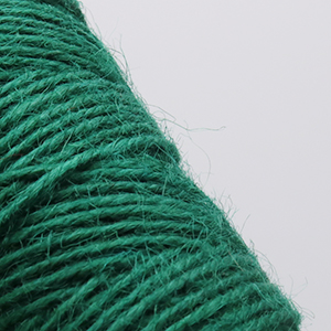 Durable and Strong Craft Jute Twine