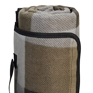 beach blanket sandproof waterproof for picnic