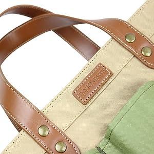 garden tools bag