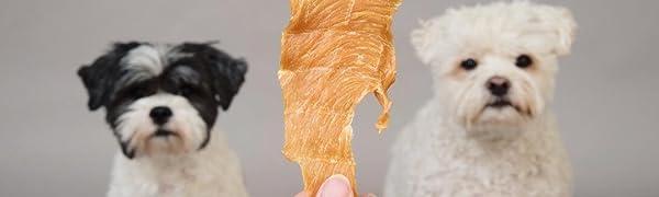 chicken jerky treats, best dog treats, made in usa dog treat