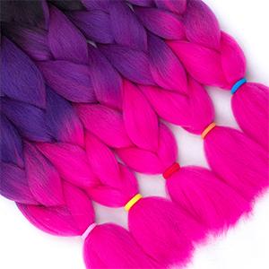 jumbo for box braids