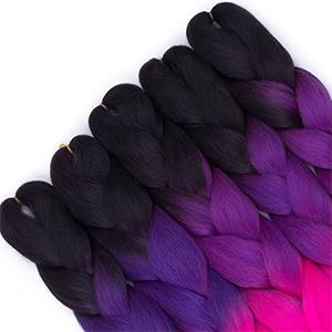 kankelon jumbo braiding hair