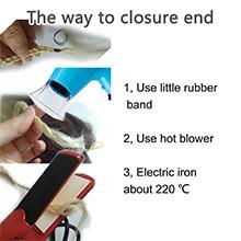 x-pression jumbo braids