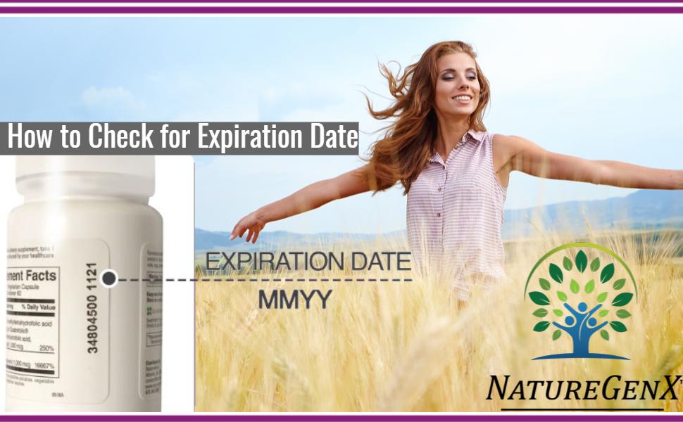 naturegenx adk vitamin