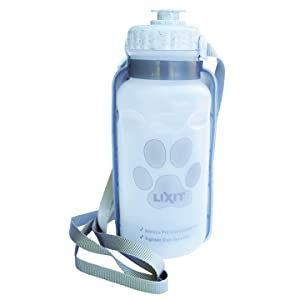 dog portable water bowl