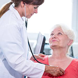 professional health care