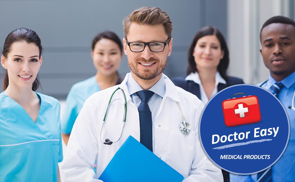 doctor easy