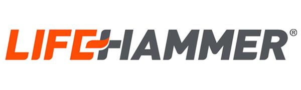 lifehammer logo