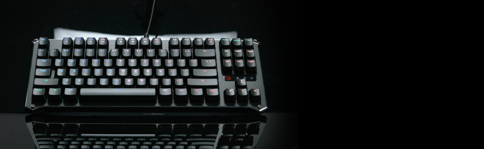 silent smooth optomechanical chroma mechanical razer corsair cherry logitch steelseries Bloody g910
