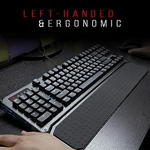 cherry steelseries razer chroma keyboard logitech backlit razer das cherry mx k70 best games corsair
