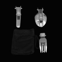 camping utensil