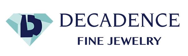 Decadence Fine Jewelry