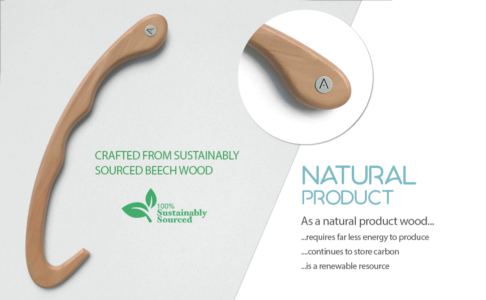 A natural product