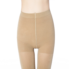 nude tights