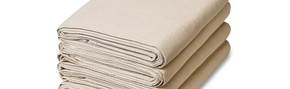 drop cloth. canvas drop cloth, dropcloth, painter's tarp