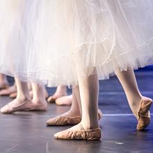 ballet shoes for toddler girls