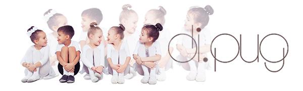 ballet shoes for toddler